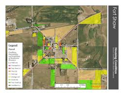 Shaw Afb Housing Floor Plans by Cascade County Maps Opportunity Link