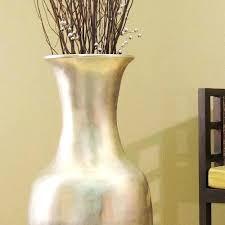 floor and home decor decorative floor vases best floor vases ideas on decorating vases