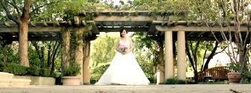 videographer los angeles solano 888 productions los angeles wedding planner