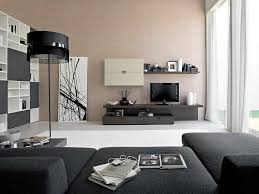 Ideas Living Room Colour Schemes  On Vouumcom - Living room wall colors 2013