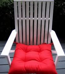 20 X 20 Outdoor Chair Cushions Patio Chair Cushions 20 X 20 15 Home Decoration