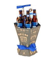 scotch gift basket scotch gift basket ideas canada sler etsustore