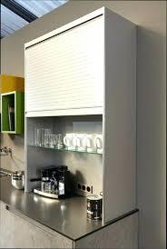 rideau pour meuble de cuisine rideau metallique cuisine rideau metallique cuisine stunning