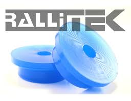 rallitek 5 speed shifter bushing wrx 2002 2014 2 5rs 1998 2005