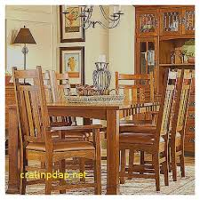 mor furniture dining table dining table new mor furniture dining tables mor furniture