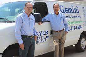 Gemini Blinds Reviews Gemini Carpet Cleaning The Twins 10 Photos Carpet Cleaning