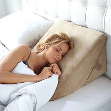 sit up in bed pillow sit up in bed pillow buytretinoincream info