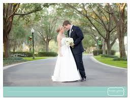 wedding photography orlando orlando wedding photographer cypress grove estate house wedding