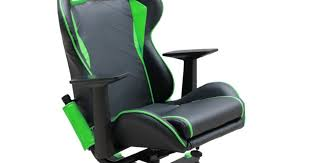 ps4 games black friday walmart target best buy vg247 the best black friday 2016 gaming chair deals u2022 eurogamer net