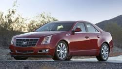 price of 2012 cadillac cts 2012 cadillac cts specs and prices