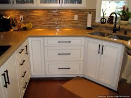 Best Finish For Kitchen Cabinets 100 Kitchen Cabinets Interior Kitchen Room Glorious Shaker