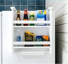 aufbewahrungsbox badezimmer aufbewahrungsbox badezimmer journelles inspimustaovi mit deckel