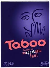 best black friday board game deals best 25 taboo board game ideas on pinterest make a game baby