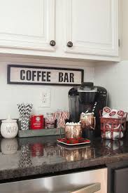 apartment kitchen decorating ideas kitchen design apartment kitchen ideas apartment kitchen sink