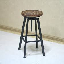 Wrought Iron Bar Stool Rustic Metal Bar Stoolrustic Iron Bar Stools Wrought Iron Bar