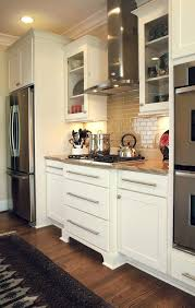 kitchen cabinets full kitchen cabinet prices full height kitchen