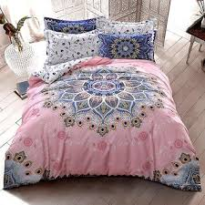 Flower Bed Sets Best Flower Bed Sheets Products On Wanelo