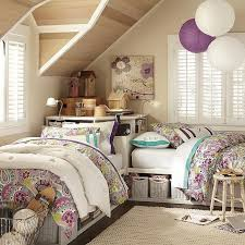 Ideas For A Guest Bedroom - 79 best bed room ideas for girls images on pinterest home kid
