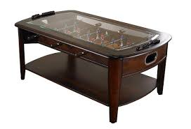 foosball table reviews 2017 best foosball coffee table reviews shopping guide 2017