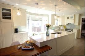 Single Pendant Lighting Over Kitchen Island by Large Size Of Cost To Redo Cabinets Backsplash For Stove What Is A