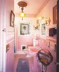 badezimmer verschã nern badezimmer retro badezimmer aufpeppen retro badezimmer aufpeppen