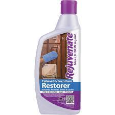 what is the best furniture restorer rejuvenate cabinet furniture and restorer walmart