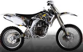 black friday dirt bike sales best world motorbikes