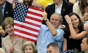 Obama No American Flag Photos Presidents At The Olympics