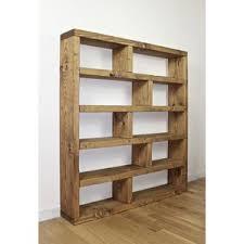 Cubic Bookcase Cube Bookcases Wayfair Co Uk