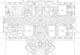 Floor Plan White House File White House Floorg Plan Jpg Wikimedia Commons