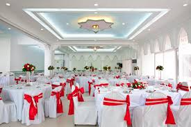wedding cleanup services in new york city first class cleaning