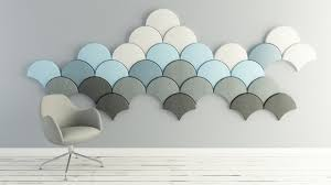 wall designs glamorous wall designs perfect for home decoration
