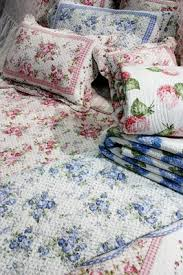 nana s favorite crispy soft sheets 100 supima cotton what is a good thread count for bed sheets dryer third and fabrics