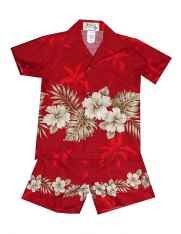 children clothes shaka time hawaii clothing store
