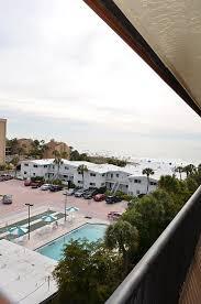 Vrbo Siesta Key 1 Bedroom 33 Best Florida Keys Vacation Rentals Images On Pinterest