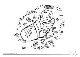 printable coloring pages nativity scenes nativity printable coloring pages yuga me