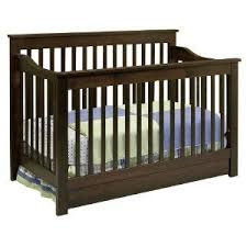Baby Crib Mattress Support 139 Best Infant Baby Cribs Deals Images On Pinterest Cots Baby