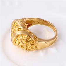 golden rings designs images 11345 new arrival wedding 2016 latest design gold ring for men jpg