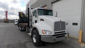 kenworth c500 for sale canada new heila hlr 45000 3s knuckle boom on new 2017 kenworth t440