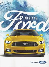 ford mustang ads 2015 fordmustang printad jpg