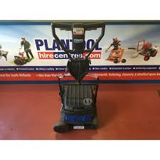 Patio Scrubber Hire Bona Power Scrubber Plantool Hire Centres