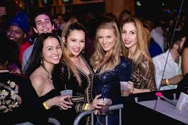 new years party in orlando 2018 guide best new years in orlando