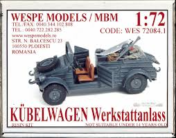 vw kubelwagen kit a tale of three kübelwagen r haelterman