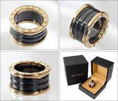 bvlgari black rings images Bvlgari men ring cfapreparation info jpg