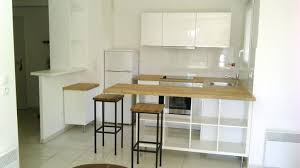 cuisine angle pas cher armoire angle pas cher amazing zoom with armoire angle pas cher