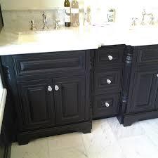 Bathroom Cabinets Built In Bathrooms Design Custom Bath Cabinets Bathroom Projects Cabinet
