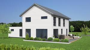 Neues Einfamilienhaus Kaufen Grundstück Kaufen