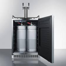 flammable gas storage cabinets garage gas cylinder storage cabinet garages