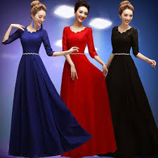 rent bridesmaid dresses evening gown rent sell product catalogue prom dress bridesmaid
