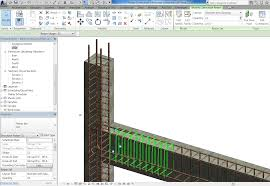 revit 2014 u2013 new rebar tools autodesk revit structure